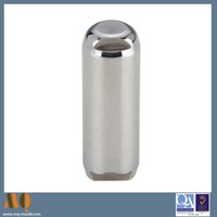 High Quality Tungsten Carbide Dowel Pin for Mold