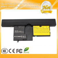 14.4V 5200mAh for IBM Lenovo Thinkpad X60T X61T Tablet PC Battery