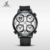 weide uv1503 relogio masculino, watches made in hong kong, watches men luxury brand automatic