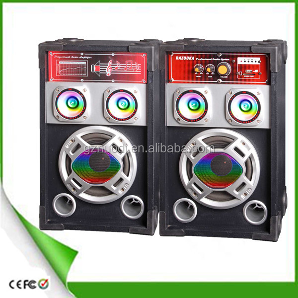 Mic Amplifier Price in India Amplifier Price in India