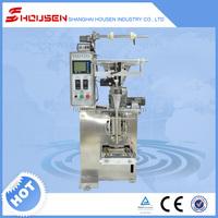 HSU-200F Best Selling Multi-Function price breadfruit flour filling and sealing machine