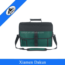 Expandable Deluxe Briefcase for business DK14-2479/Dakun