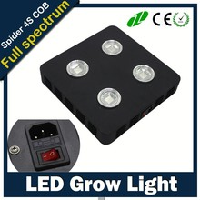 Choice quality new product the best growing lights auto led
