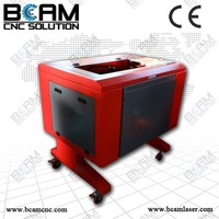 Hot sell cheap plasma cutters BCJ5030