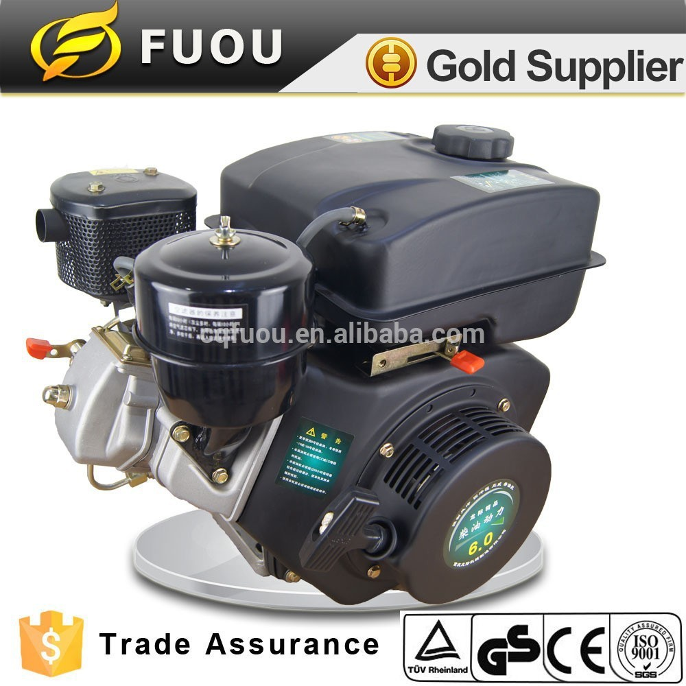 2015 best seller mini diesel engine price range buy mini bike engine 4 stroke mini model. Black Bedroom Furniture Sets. Home Design Ideas