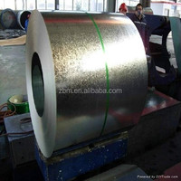HDGI galvanized steel roofing sheet/g30 g60 g90 galvanized coils and sheet