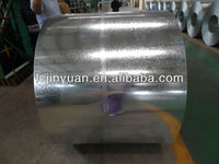 Hot-Dipped Galvanized Steel Sheet/ coil/ GI/ HDGI/ Corrugated galvanized steel sheet/ Corrugated Metal Roofing Sheet