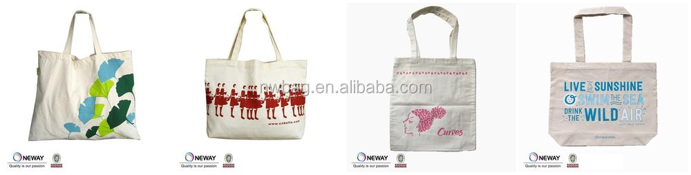 Promotion reusable shopping bag,cheap shopping bags,cotton shopping bag
