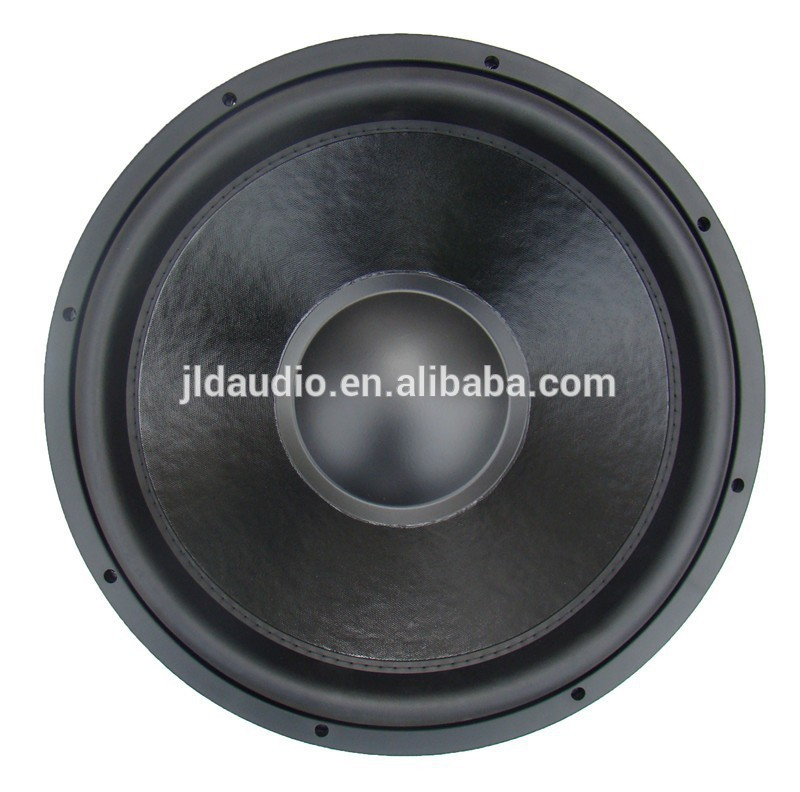 JLD-AUDIO-Classic-design-600W-RMS-Competition (1).jpg