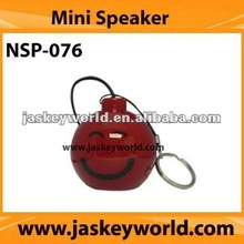 twisted speaker cable,factory in china