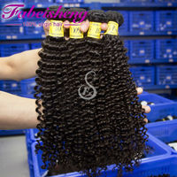 100 Human Hair Unprocessed Wholesale Afro Kinky Curly,Kinky Baby Curl Human Hair for Braid