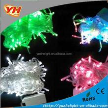 led mini christmas string light bulbs