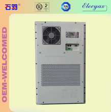 air conditioner for communication cabinet/Cabinet air conditioner