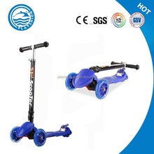 adult mini scooter pocket bike scooter/self balancing scooter