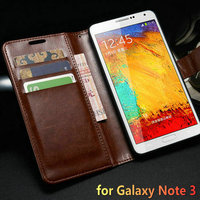 China factory manufacturing cheap designer cell phone case for samsung galaxy note 3