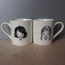 stoneware plate 11oz ceramic mug 11oz coffee mug11oz Fine bone china coffee mugs wholesale bone china bone china mug