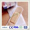 Premium Adhesive Bandage,Adhesive Wound Plaster,Band Aid
