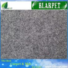 Designer best sell non woven carpet bag