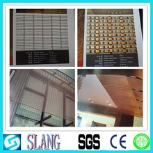 Direct factory for stainless steel decorative wire mesh, curtain wire mesh/decorative wire mesh