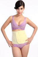 post pregnancy girdle postpartum belly recovery belt