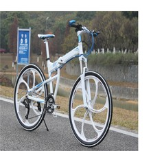aluminum alloy 31.6 seat tube,26er lightweight aluminum bikes,bikes direct mountain bike