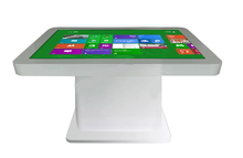 "42"" PC inside windows 7 touchscreen game tables"