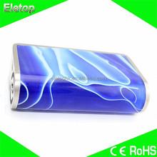 Eletop Factory Wholesale Yosen Zero Mod Clone Zero SX Mod 50w