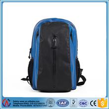 Waterproof girl bag,boy school bag,waterproof school backpack