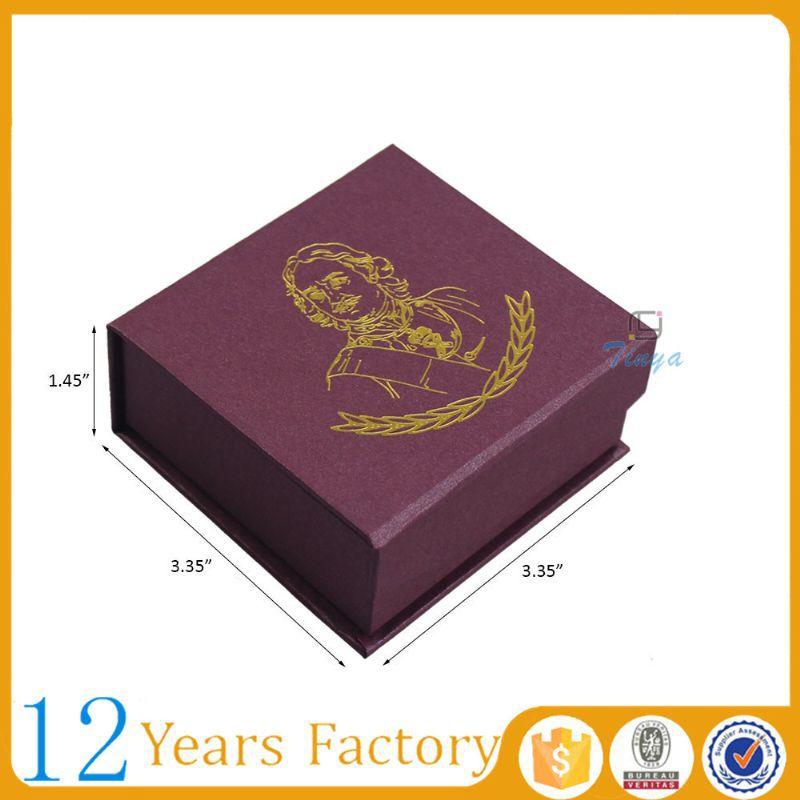 paper box929-56.6g