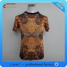 new style no name clothing wholesale