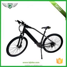 Высокая мощность 2 колеса на мопед, мопед для взрослых, дешевые электронной велосипед для продажи
