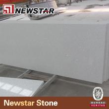 Newstar hotel tub surround quartz