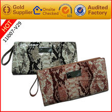 2012 brand name fashion wallets and purses