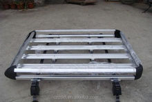 The roof bike rack Bike rack auto parts car outdoor German,France,Canada