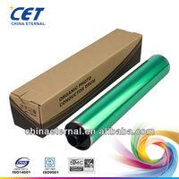 CET copier parts compatible with Ricoh Aficio 1035/1045/2035/2045/3035/3045 OPC Drum Japan B082-2203