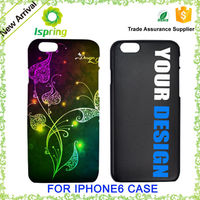 2015 Popular custom mobile phone case, for iphone case wholesale, for iphone 6 cover