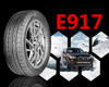 BESTRICH E917 winter tire distributors canada used limousines for sale