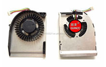 New Notebook CPU cooling fan For Lenovo ThinkPad T420 T420i T420S Fan blade core