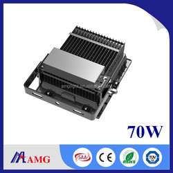 AMG Wide Voltage Input LED Flood Light Driver Made in Shenzhen