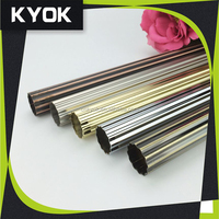 Wholesale Curtain Rail Accessories Wholesale Curtain Rail Accessories Suppliers And