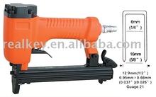 Air Stapler Gun (Commercial Grade)