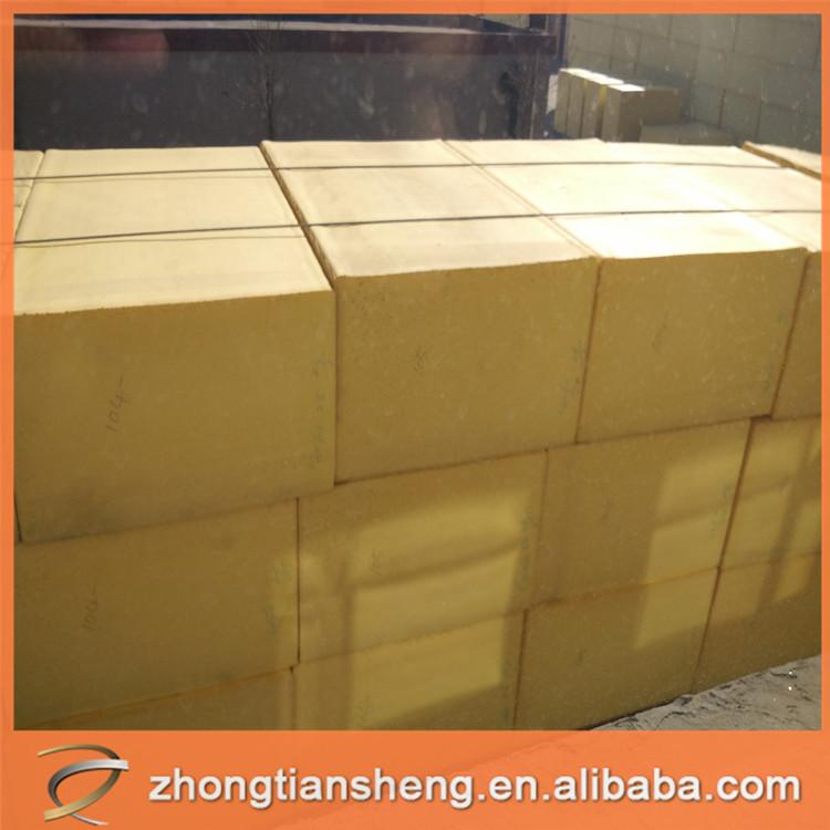 Widely used material polyurethane foam block for Foam block floor