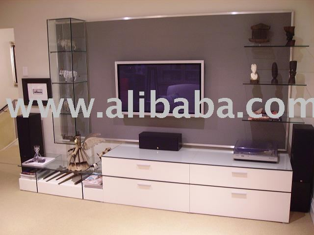 Tv cabinets manuf in south africa from german m cab mak for Cupboard prices in south africa