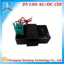 Chinese Motorcycle AC CDI DY100 With OEM Service