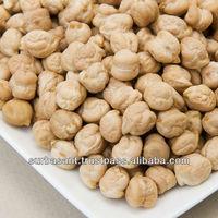 Kabuli chickpeas, garbanzo bean, pois chiche, chick peas, ceci