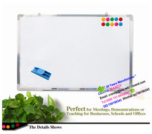 New Magnetic Office Board Portable Whiteboard ,Commercial Quality Whiteboard for mail order selling