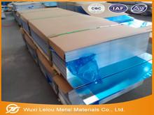 width 200-1500mm aluminium plate/sheet 3003