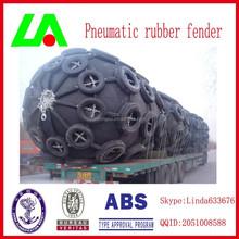 Designer hot sale marine rubber fenders rubber bumpers