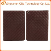 china wholesale cover for ipad air 2 case,for ipad air 2 case new products
