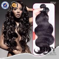 aliexpress human hair express remy unprocessed virgin malaysian hair,body wave long hair